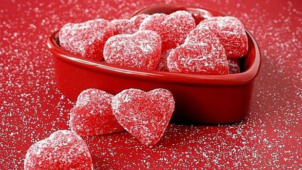 Le offerte di San Valentino: tutti gli sconti da non lasciarsi sfuggire