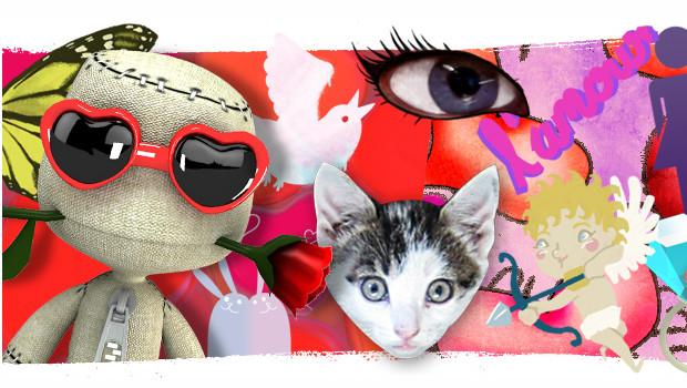 Idee regalo per un gamer a San Valentino: i suggerimenti di Gamesblog
