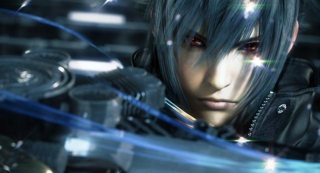 Final Fantasy XV, ancora trailer per il nuovo gioco Square Enix: da non perdere