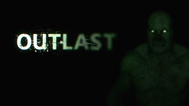 Outlast: video di lancio della versione PS4