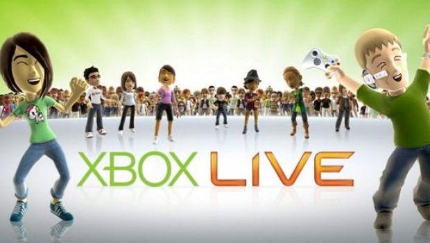 Xbox Games Store: le novità di giovedì 27 febbraio