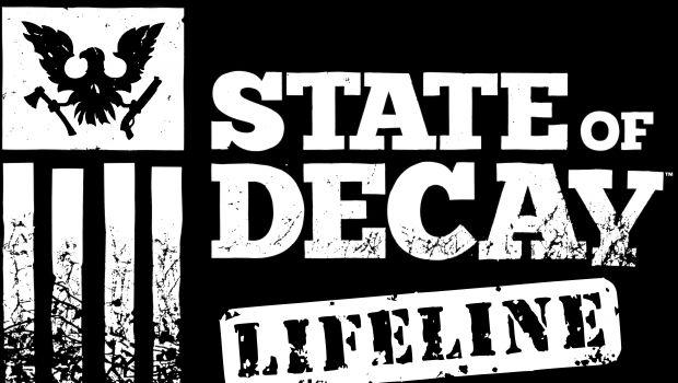 State of Decay: nuovi dettagli sull'espansione Lifeline
