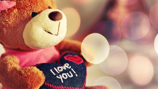 Idee regalo per San Valentino: ecco quali videogiochi regalare
