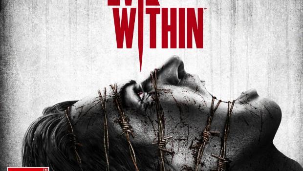 The Evil Within: data d'uscita e boxart ufficiale del prossimo survival horror di Shinji Mikami