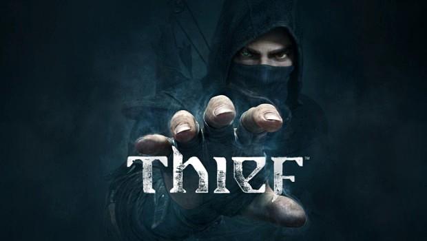 Thief entra in fase Gold: nuovo video di gioco
