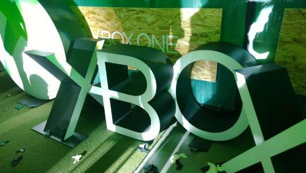 ID@Xbox: 65 nuovi team entrano nel programma di sviluppo indie su Xbox One