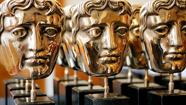 BAFTA Awards 2014: The Last of Us è gioco dell'anno, Naughty Dog vince altri 4 premi