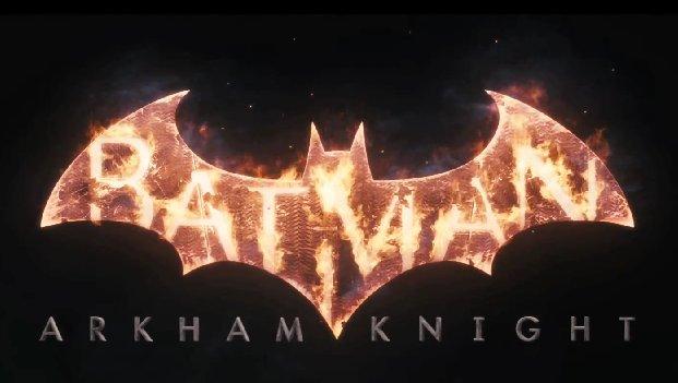 Trailer e annuncio di Batman: Arkham Knight, Rocksteady Studios porta la serie su PlayStation 4 e Xbox One