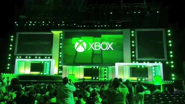 Microsoft: la conferenza dell'E3 2014 sarà dedicata solo ai videogiochi