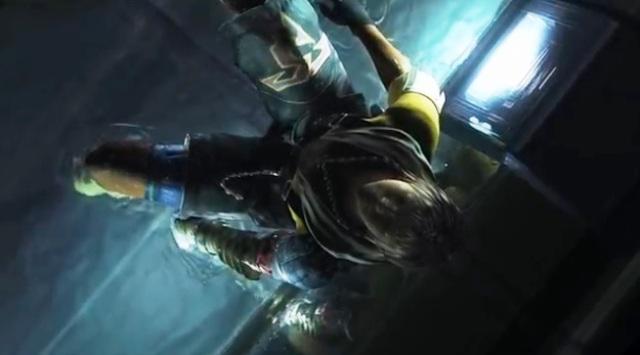 Final Fantasy X/X-2 HD Remaster, nuovo video prima dell'uscita