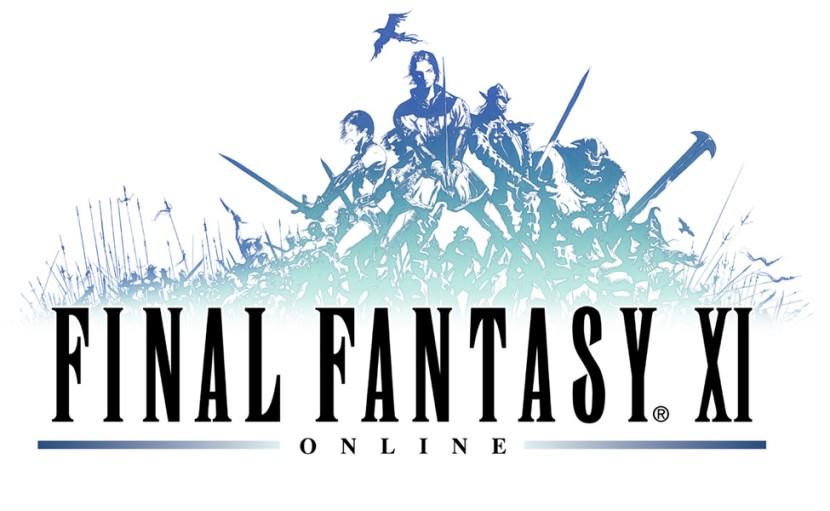 Final Fantasy XI, Naoki Yoshida felice per il successo del MMORPG