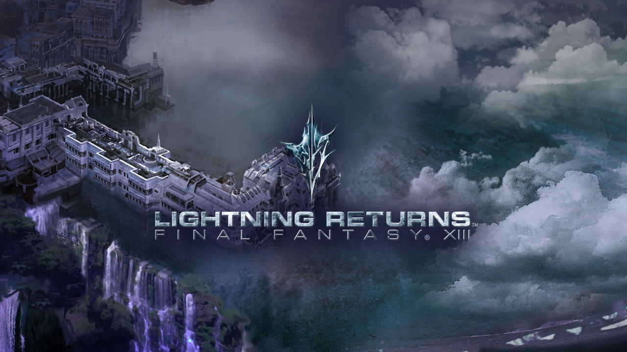 Lightning Returns: Final Fantasy XIII, ecco tutti gli assetti in uscita tra l'11 e il 12 marzo