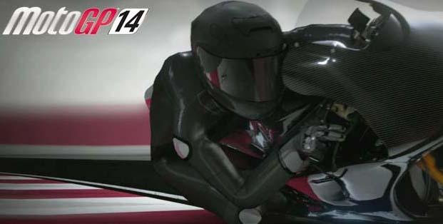 MotoGP 14 arriva su PlayStation 4: trailer e annuncio ufficiale di Milestone