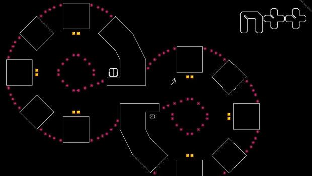 N++ per PS4: nuove immagini e primo video di gioco