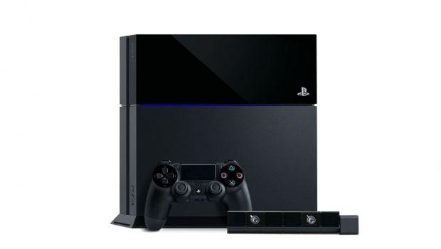 PlayStation 4 supera i 6 milioni di unità vendute