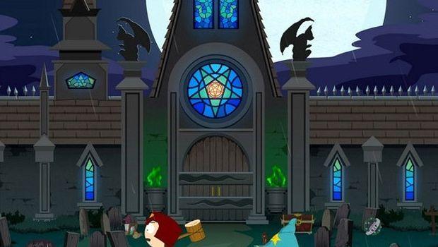 South Park: Il Bastone della Verità promosso dalle prime recensioni