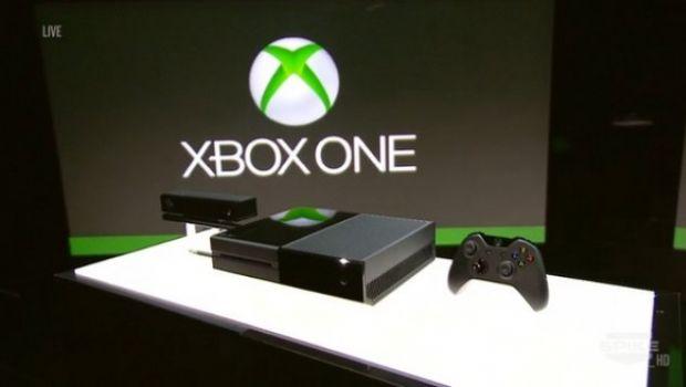 Xbox One su Amazon Japan: la console sarà diversa in Giappone