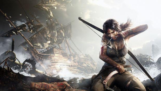 Tomb Raider oltre le previsioni, raggiunti presto i 6 milioni