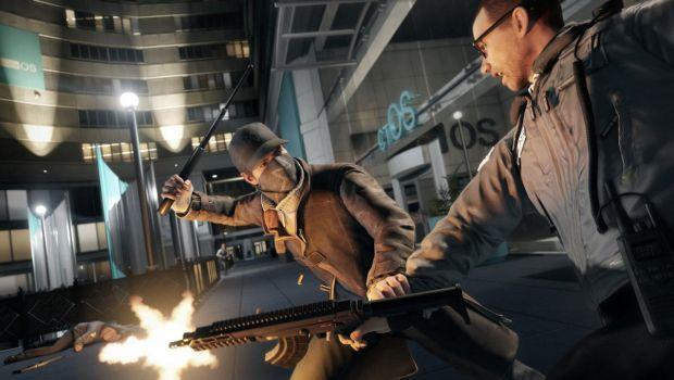 Watch Dogs: nuove immagini e info sulle modalità multiplayer
