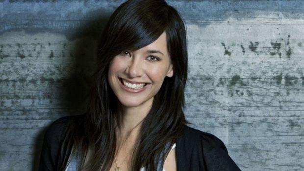 Jade Raymond: Ubisoft Toronto al lavoro su 5 titoli non annunciati