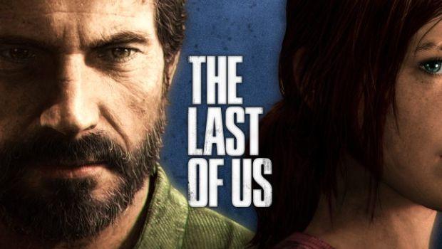 The Last of Us: la storia del film sarà la stessa del videogioco