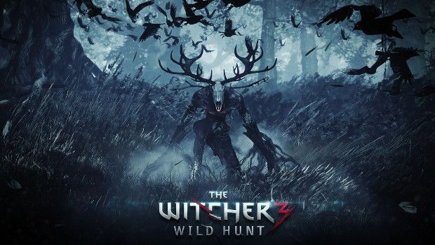 The Witcher 3: Wild Hunt – gli sviluppatori spiegano i motivi del ritardo