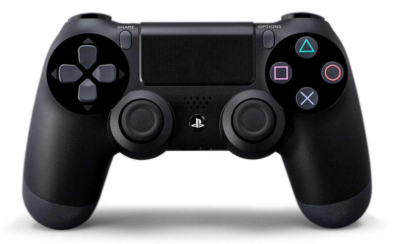 PlayStation 4, giochi in esclusiva in uscita molto presto