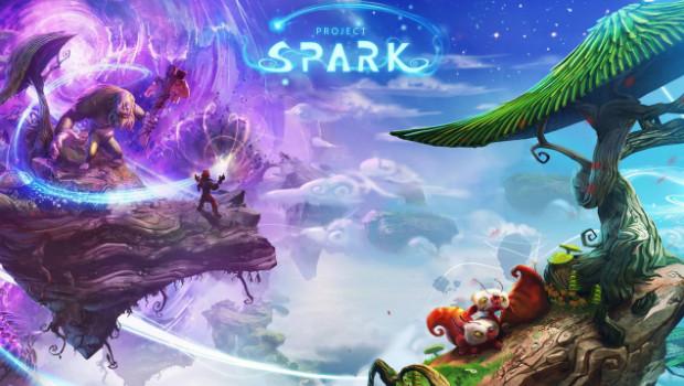 Project Spark entra in open beta su Xbox One: nuovo filmato dimostrativo sulle potenzialità dell'editor