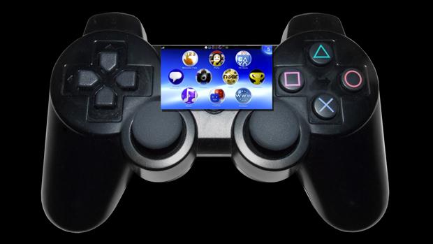 PlayStation 4 sold out in tutto il Giappone: preordini alle stelle e rifornimenti tardivi