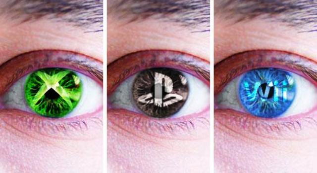 Classifiche di vendita videogiochi in Italia dal 3 al 9 marzo 2014, continua il dominio Sony