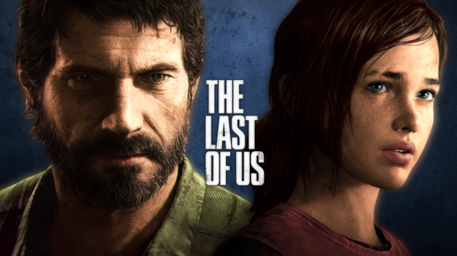 The Last of Us su PlayStation 4 in estate