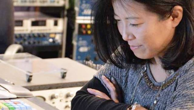 Final Fantasy XV, una traccia del gioco nell'album Memoria di Yoko Shimomura