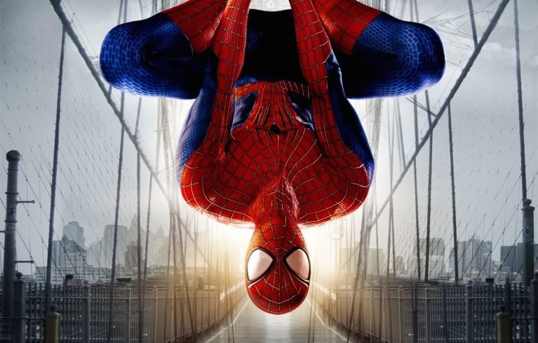 The Amazing Spider-Man 2 disponibile dal 2 maggio: ecco il trailer di lancio