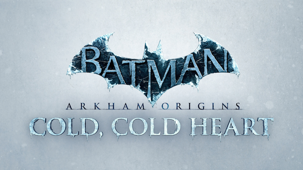 Batman: Arkham Origins, disponibile il DLC Cold, Cold Heart: ecco il trailer di lancio