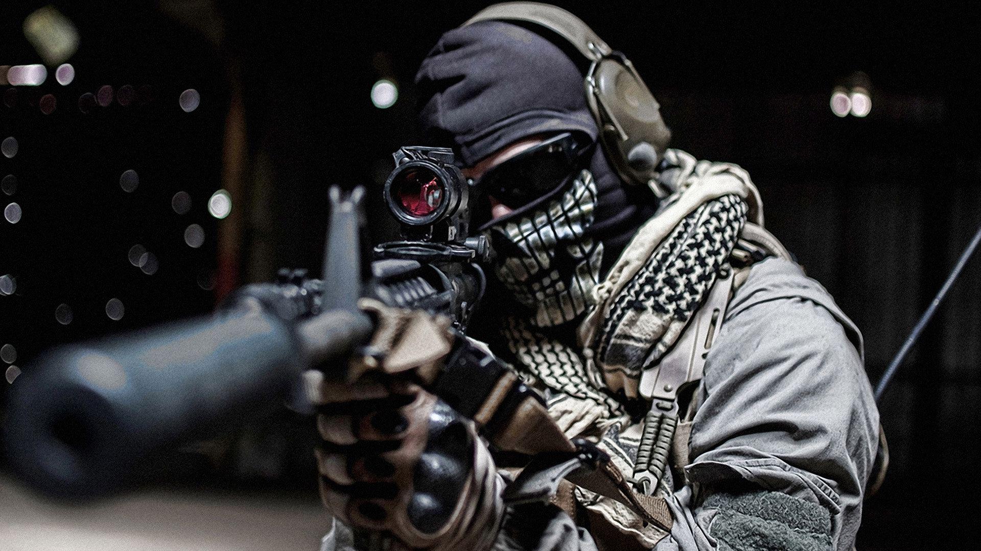 Call of Duty, perde una partita e manda la polizia a casa del vincitore
