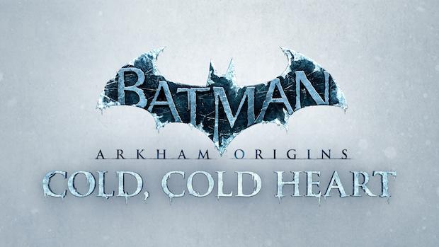 Batman: Arkham Origins, ecco i primi 30 minuti del DLC Cold, Cold Heart