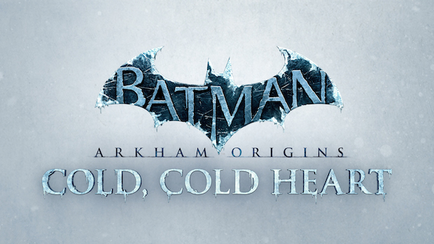 Batman: Arkham Origins, il DLC Cold, Cold Heart in un video gameplay