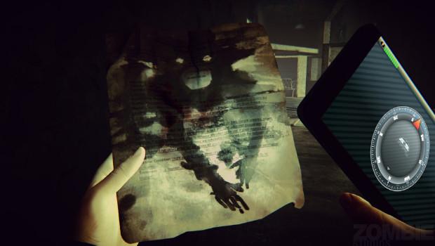 Daylight: l'uscita slitta a fine aprile – nuove immagini e primo video sui fantasmi