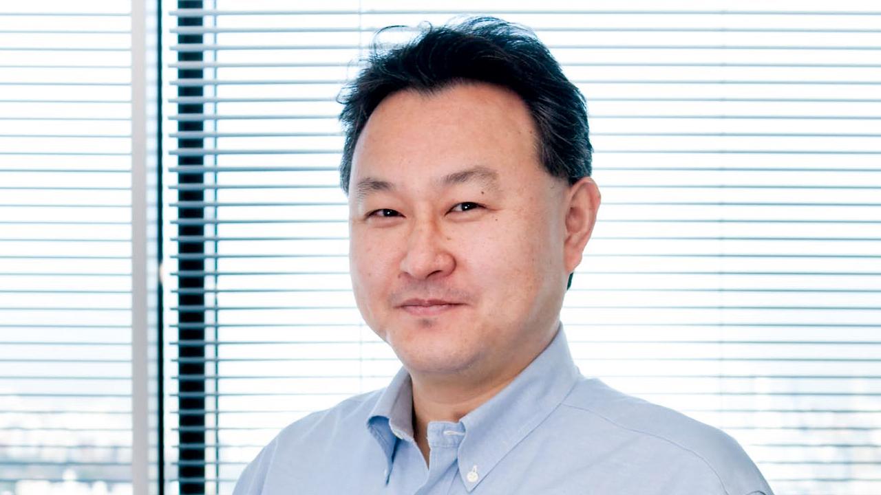 """Console war, Sony: """"La competizione fa sempre bene, possiamo aiutarci l'un l'altro"""""""