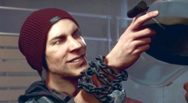 """inFAMOUS Second Son su PS4, il team al lavoro per """"ridefinire le aspettative dei giocatori"""""""