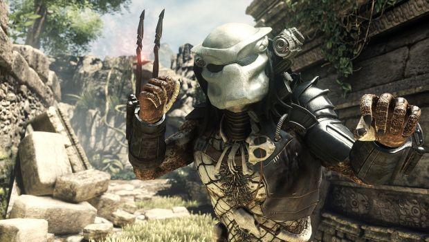 Call of Duty: Ghosts – l'espansione Devastation si lancia in foto