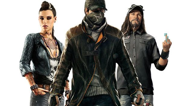 Watch Dogs: svelati i requisiti minimi e raccomandati per PC
