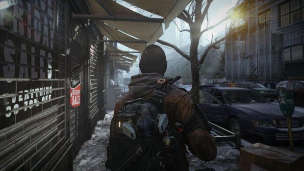 """The Division: gli sviluppatori promettono ambientazioni e """"situazioni"""" diverse per ciascun giocatore"""