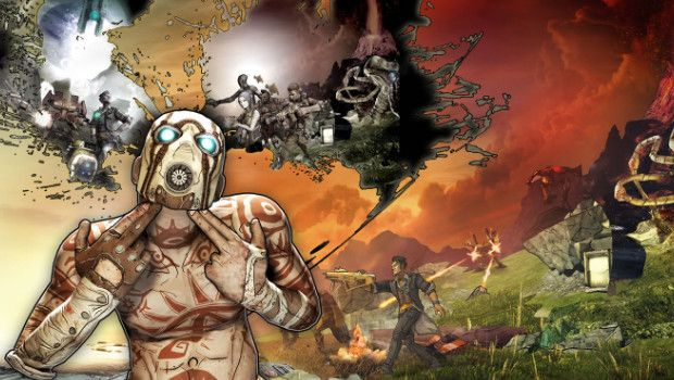Borderlands: The Pre-Sequel – prime indiscrezioni sul prossimo, ipotetico capitolo della saga