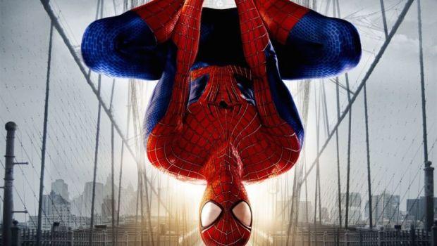 The Amazing Spider-Man 2, al via il pre-order su Steam (con 4 costumi in omaggio)