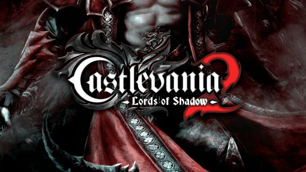 Castlevania: Lords of Shadow 2 – la recensione