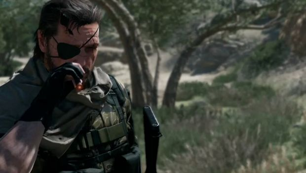 Metal Gear Solid V: Ground Zeroes supera 1 milione di copie consegnate