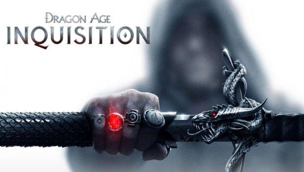 """Dragon Age: Inquisition – svelati i contenuti del pacchetto """"Fiamme dell'Inquisizione"""""""
