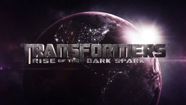 Transformers: Rise of the Dark Spark, ci saranno anche Bumblebee e Megatron