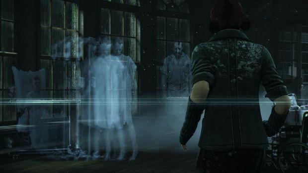 Murdered: Soul Suspect – spiriti, spiritelli e fantasmi in nuove immagini di gioco